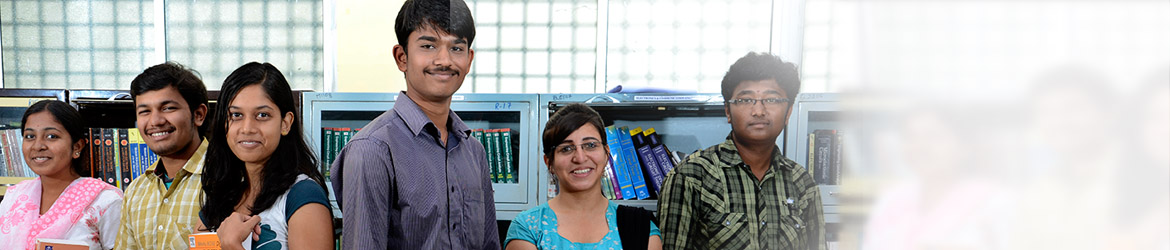 b tech colleges in bangalore