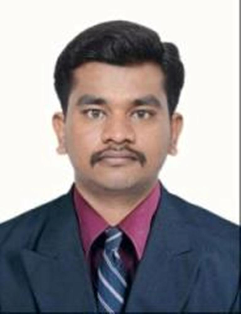 brief profile of mr atul kumar Sehen sie sich das profil von atul kumar auf i believe atul to be an excellent employee and have no doubt that he mr atul kumar srivastava is.
