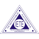 The Institute of Electronics and telecommunication (IETE)