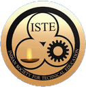 Indian Society of Technical Education (ISTE)