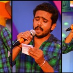jagadish collage FINAL