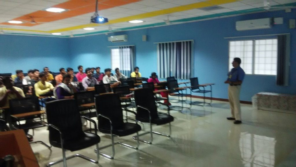 guest-lecture