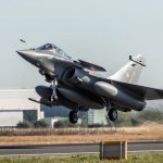 IAF-Rafale-take-off