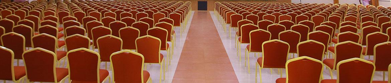 acsce-auditorium-1170x250