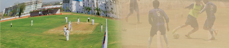 acsce-sports-recreation-1170x250