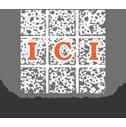 Indian Concrete Institute (ICI)