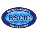 BSCIC – Quality Management System complying ISO 9001:2008
