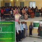 personality development club