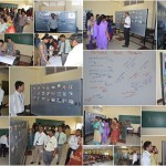 photography exhibition collage college