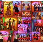 collage group dance FINAL
