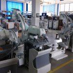 Skanray Technologies-2