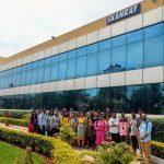 Skanray Technologies-3