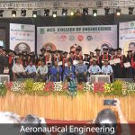 Aeronautical-Engineering