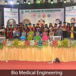 Bio-Medical-Engineering