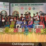Civil-Engineering