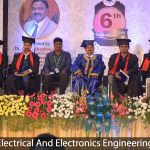Electrical-And-Electronics-Engineering