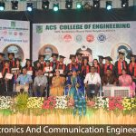 Electronics-And-Communication-Engineering