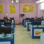 Intel - Internship