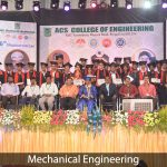 Mechanical-Engineering