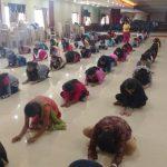induction program yoga -10