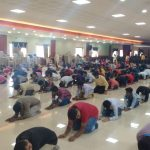 induction program yoga -2