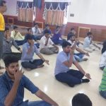 induction program yoga -7