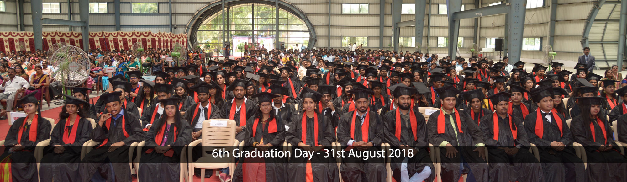 6th-Graduation-Day-31st-August-2018-1