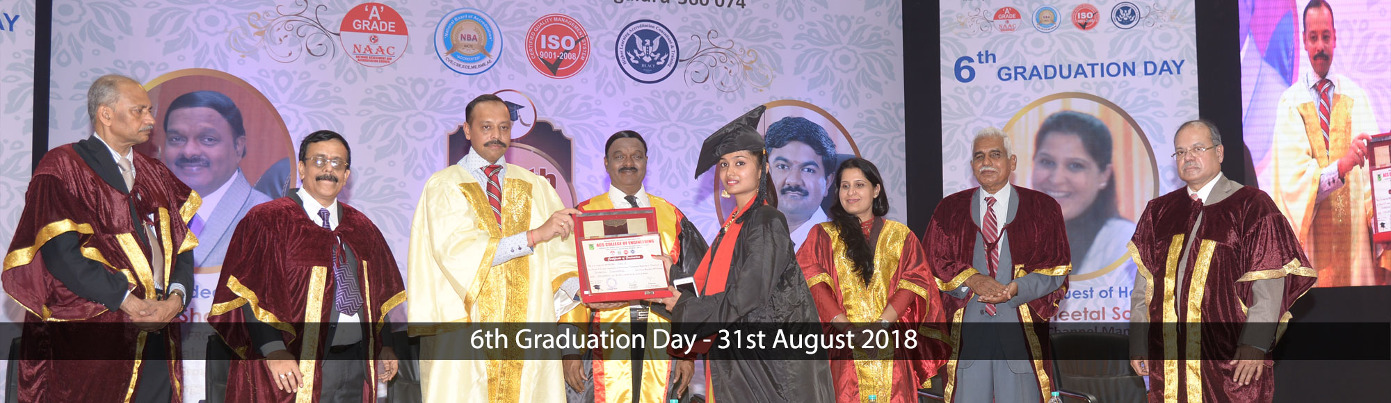 6th-Graduation-Day-31st-August-2018-2