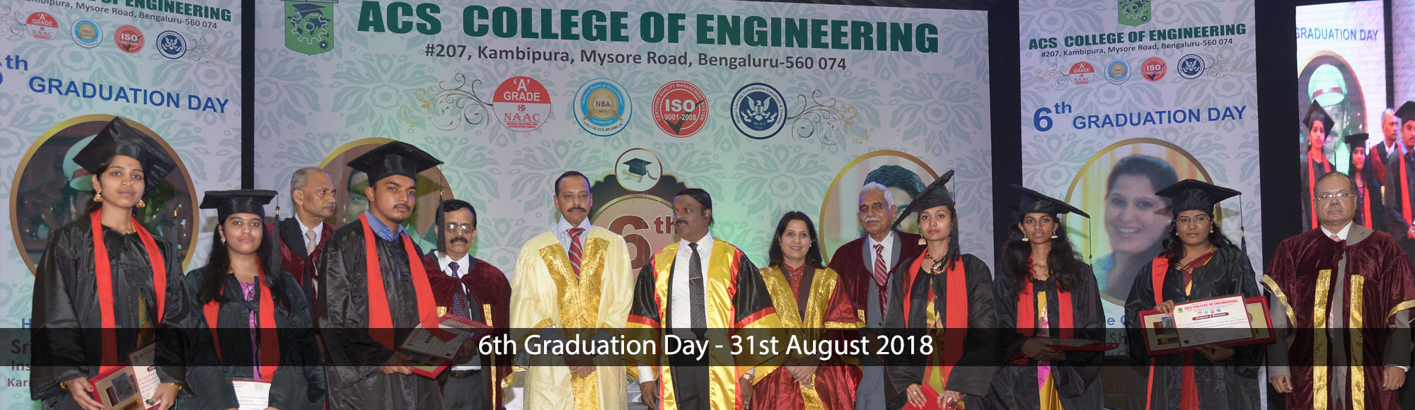 6th-Graduation-Day-31st-August-2018-3