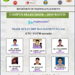 06 - Trade Ocean - 1