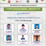 06 - Trade Ocean - 2