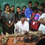 Anatomy lab-2