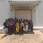 Solar Power Plant 1