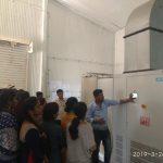 Solar Power Plant 8