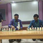 Team Building 5
