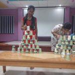 Team Building 6