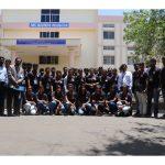 ACS Team