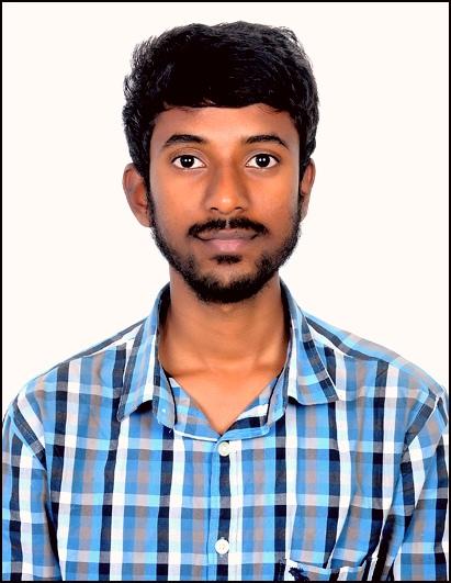 Naveen V