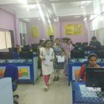 Online Test by Sonata Software