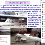 Grid Fin Aerodynamics 2