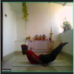 Yoga and Meditation 2