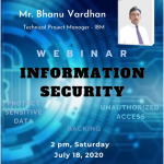 Information Security 1