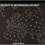 Information Security 3