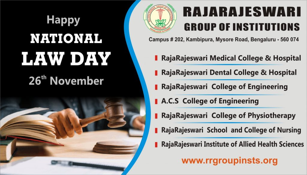 National law day