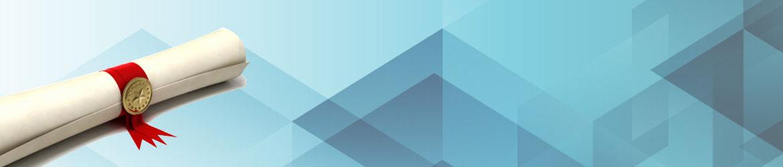 ACSCE-Accreditation-banner