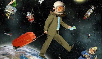 space_tourism