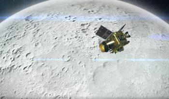 ISRO-Chandrayaan-2